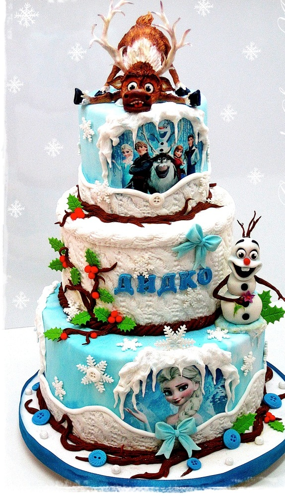 Cakes-image-cakes-36769288-640-1032