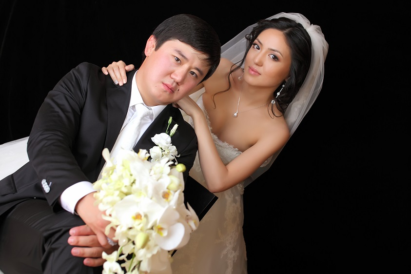 Our Wedding 0209